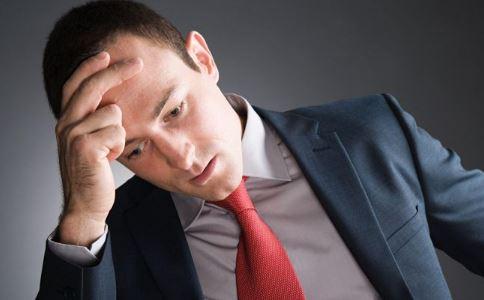听力下降 视力减弱 男人衰老 心脏肌肉老化 牙齿变脏