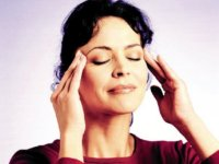 警惕青光眼的早期表现