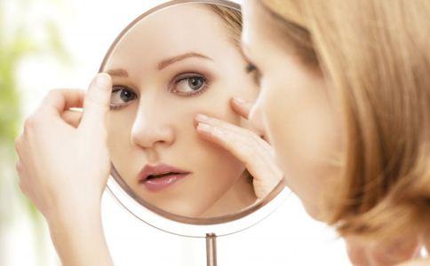 整形毁容 面部吸脂副作用 面部吸脂危害