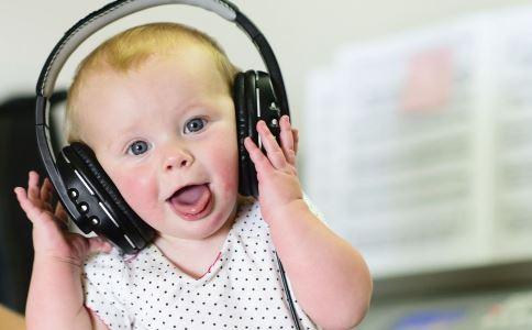 听力障碍 噪音 听力 噪音 听力下降 噪声刺激