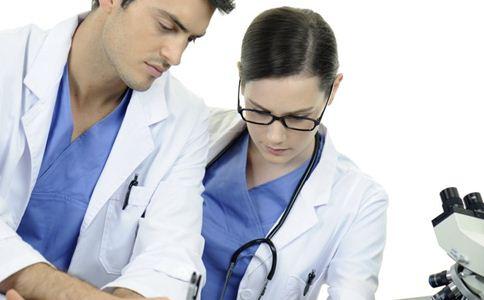 艾滋传播途径 艾滋初期症状 艾滋晚期症状 安全套使用