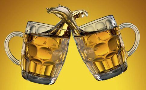 饮酒 饮酒最佳饮量 喝酒的好处 喝红酒的好处 骨密度