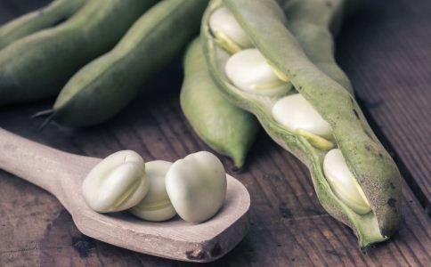 蔬菜 有毒蔬菜 蔬菜烹饪 蔬菜排行 男人蔬菜