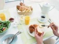 防治老年痴呆症的饮食原则