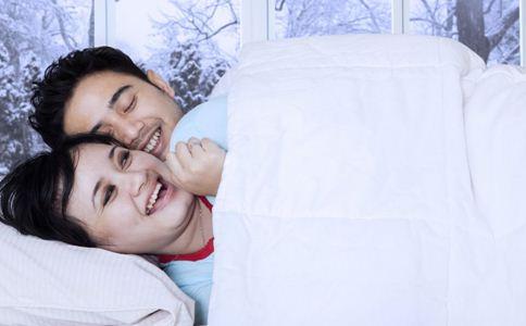 丁克女 妇科病 女性 卵巢癌 免疫力 乳腺癌 子宫内膜