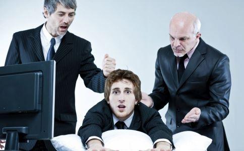责任心 沟通能力 诚信 融入团队 外企 职场新人