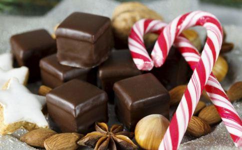 饮食 饮食常识 巧克力 健康 实验 痤疮 细菌 牛奶 感冒