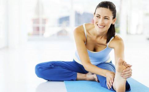 健身 瑜伽用品 装备 春季 瑜伽上衣 瑜伽裤 瑜伽垫 体育