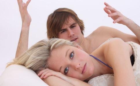 精液发红 射精量下降 射精无力 射精时疼痛 阴囊下垂 生殖器问题