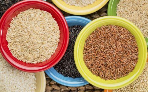 袁隆平 转基因食品 食品 基因 水稻之父 杂交水稻 抗病虫