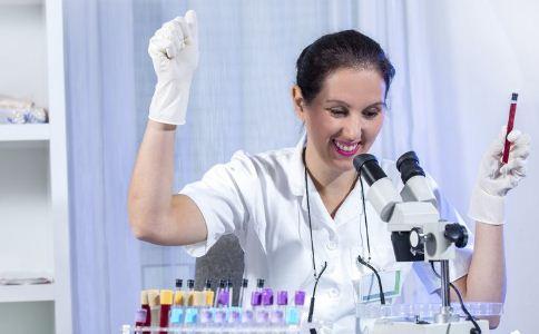 抗癌药物 基因检测 晚期癌症患者 癌症 癌症治疗 靶向治疗药物