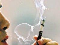 肺结核会演变成肺癌吗