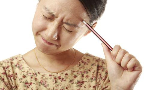 儿童 夜间磨牙 咬铅笔 夜间磨牙的原因 磨牙 蛔虫 磨牙的孩子