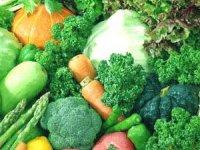 喉癌化疗后如何调理饮食?