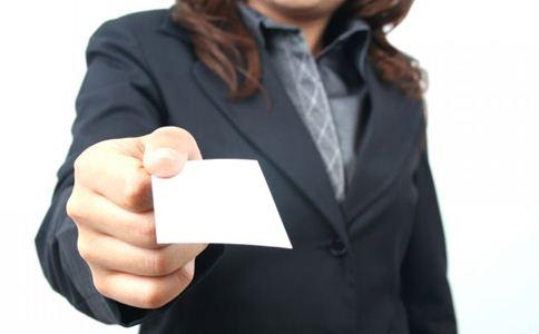 职业迷茫期 职业生涯 求职者 社会经验 缺乏自信 理想与现实 职业发展