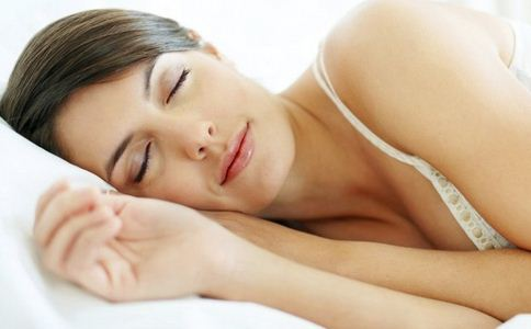 食物 帮助 睡眠 养心 服用