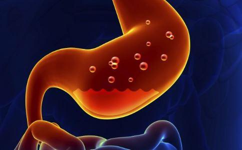 胃溃疡与胃癌一步之遥
