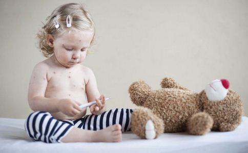 儿童咽炎的症状及治疗方法