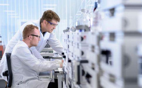 靶向药物 肺癌 治疗 新型药物 效果 分子靶向