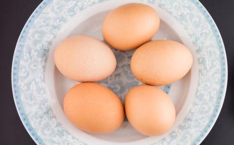治疗 胃痛 窍门 鸡蛋皮 足三里