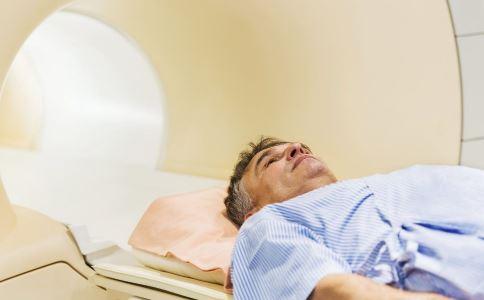 血管钙化 心脑血管病 血管钙化危害