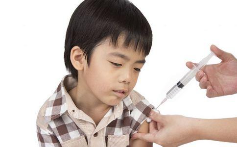 脊髓灰质炎疫苗 脊髓灰质炎疫苗反应 脊髓灰质炎疫苗注意事项