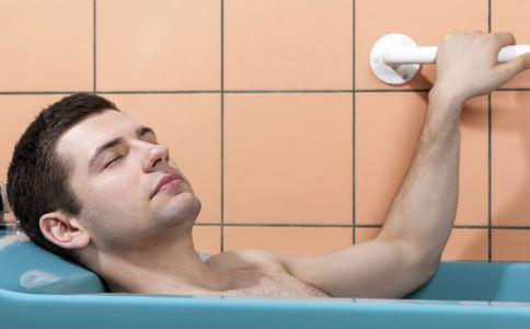 都市男人 都市男人减压 都市男人如何减压 工作压力 身心健康 减压方式