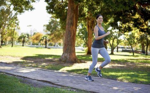 步行 预防 肠癌