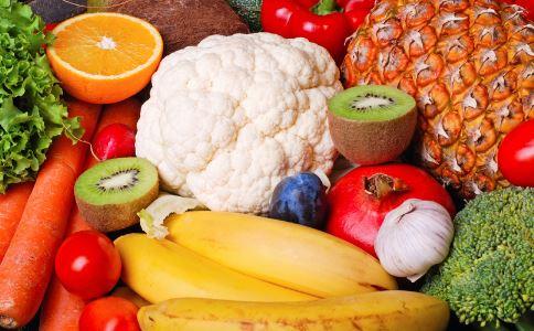 糖友 选择水果 预防 保健