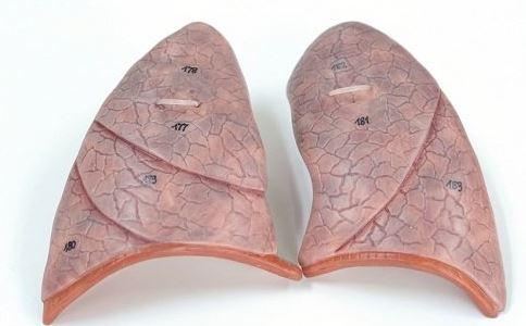 症状 典型 临床 肺癌 引起 表现 病人 肿瘤 出现 转移 咳嗽 早期