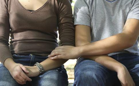 恋爱 恋爱女人 恋爱不适宜行为