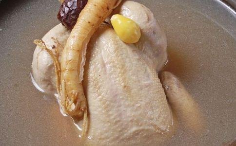 骨折后 饮食调理 大便秘结 三七片 白糖 螃蟹