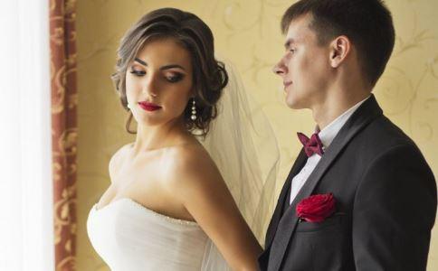 婚姻生活 婚姻 感情 魅力 婆媳 私房钱