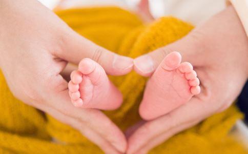 """试管婴儿 第三代""""试管婴儿"""" 胚胎 双胞胎 性染色体"""
