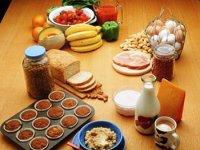 白血病患者饮食上要注意什么?