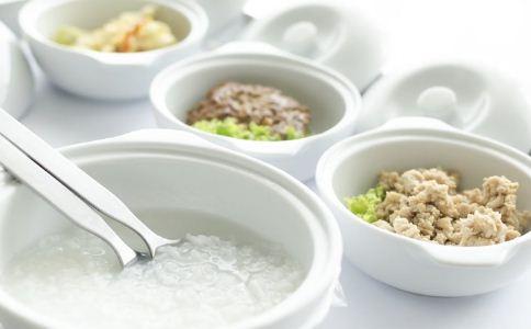 乳腺增生 食疗 预防保健 注意事项