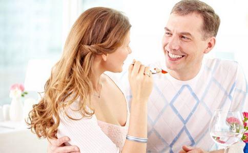 性生活 过敏 疼痛 尿路感染 避孕 夫妻生活 意外