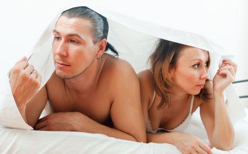 方法 預防 陰莖 早洩 射精 陰道 如果 比較 夫妻 性交 我們 使用
