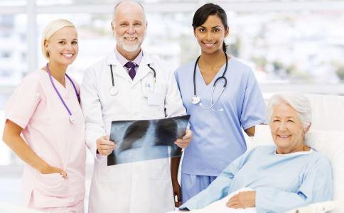 骨肿瘤 治疗 恶性骨肿瘤 恶性肿瘤 药物治疗