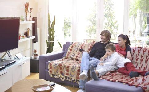动物的饮食,习性是怎么回事;与其让孩子从电视中体会
