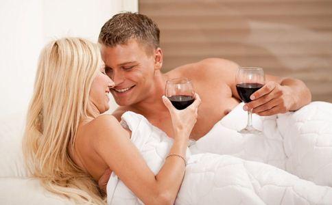 新婚 新婚早洩 洞房花燭夜 早洩 射精較快 性生活 性功能