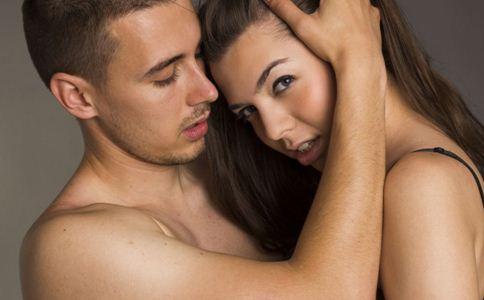 早泄 假性早泄 原因 新婚