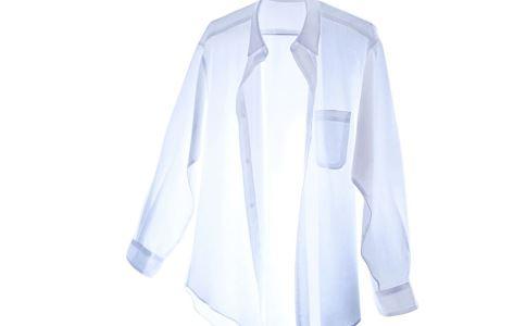 """紫蓝色领带+深蓝色西装""""或""""浅蓝色衬衫+正蓝色领带"""