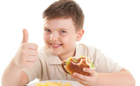 儿童糖尿病 儿童 糖尿病 饮食 专家 儿童糖尿病的预防