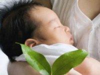 妈妈的日记 宝宝成长点滴 宝宝 成长点滴 妈妈 生活