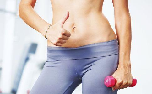 青春期 女孩 豐胸 雌性激素 保健