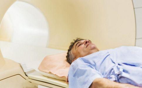INNO-206 胰腺癌 抗癌药 肿瘤 效果 癌症