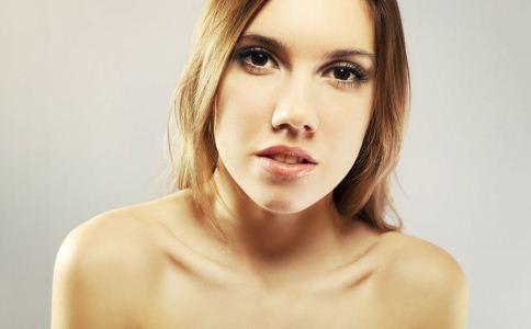 盆腔炎 不孕 预防保健