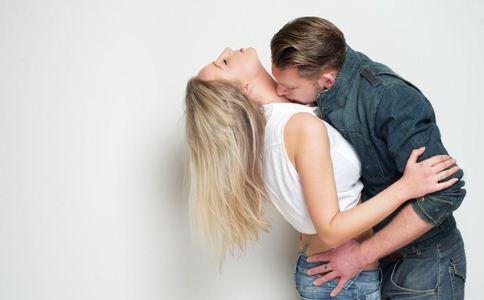 泌尿生殖感染 泌尿 生殖感染 感染 前兆 男性 病发率