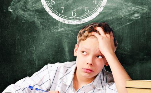 高考 高考前紧张 高考前紧张怎么办 高考紧张吃什么 缓解紧张
